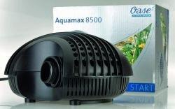 OASE AquaMax Eco 8500