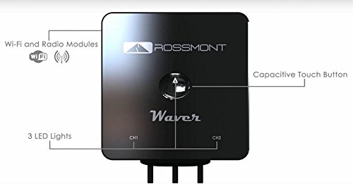 rossmont-waver-wireless-2-channel-controller-master