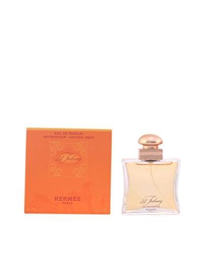 HERMES Eau De Parfum Donna 24 Faubourg 30 ml