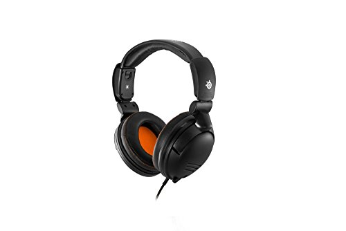 SteelSeries-5Hv3-Gaming-Headset-for-PC-Mac-Tablets-and-Phones