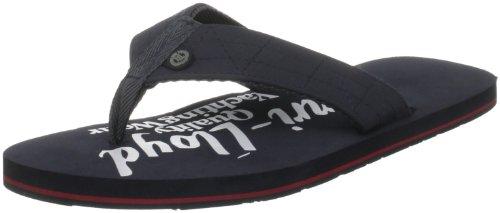 Henri Lloyd Men's Dune Navy Sandal F96068 9 UK