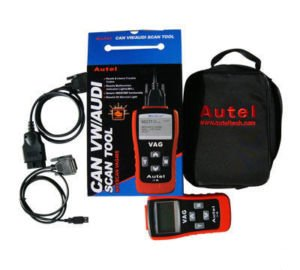 Best Handheld Radio Scanner