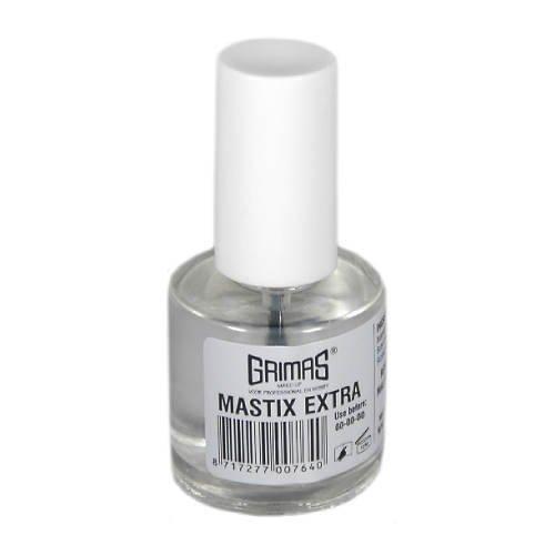 grimas-mastix-extra-10-ml