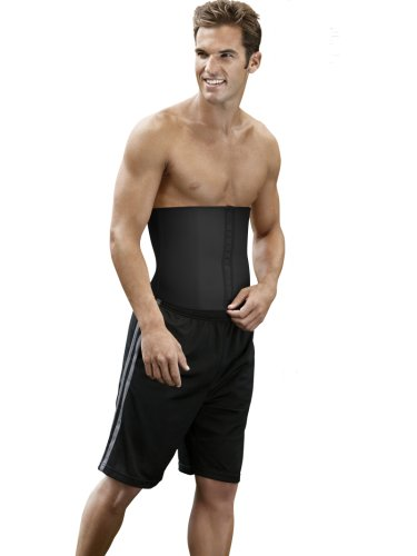 Squeem Body Shaper Men