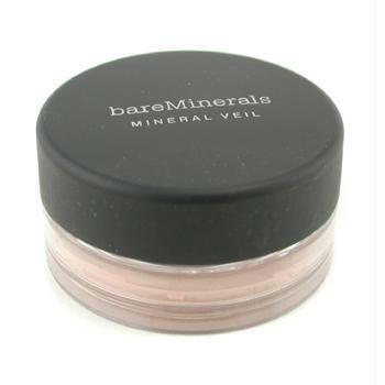 Bare Escentuals Original Mineral Veil 2 g by Bare Escentuals