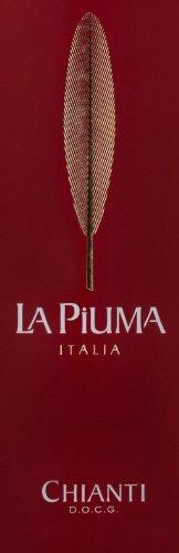 2009 La Piuma Chianti Docg 750 Ml