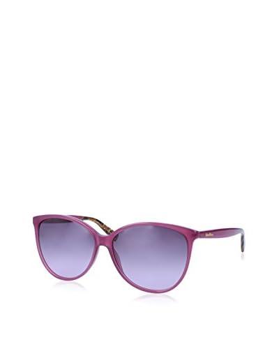 Max Mara Occhiali da sole LIGHT II_BX6 (59 mm) Violetto