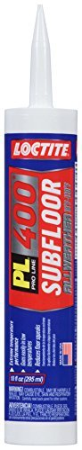 loctite-pl-400-all-weather-subfloor-adhesive-10-ounce-cartridge-1907194-by-loctite