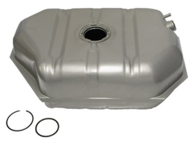Dorman 565-031 Expansion Plug