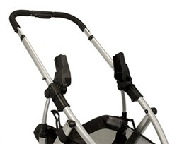 For Sale! UPPAbaby VISTA Maxi-Cosi Car Seat Adapter