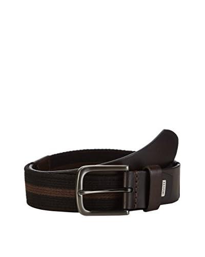MLT Belts & Accessoires Cinturón Woodstock