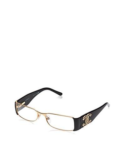 Chanel Montura 2119134 (51 mm) Dorado / Negro