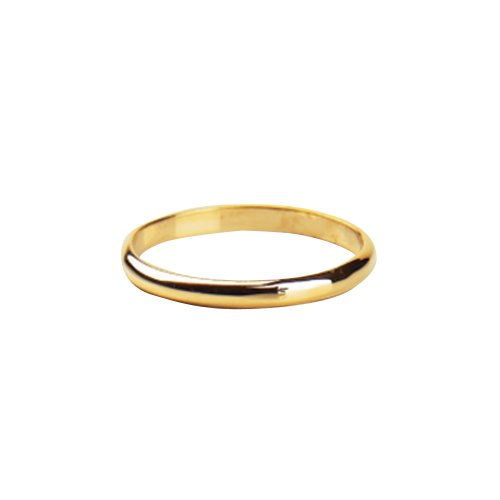 Elegant Baby Baby Ring (Discontinued by Manufacturer)