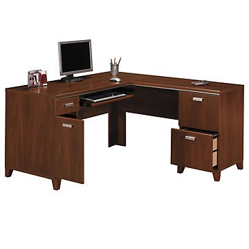 shaped office desk page 10 online shopping office depot