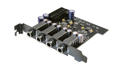 电路板 机器设备 420_240