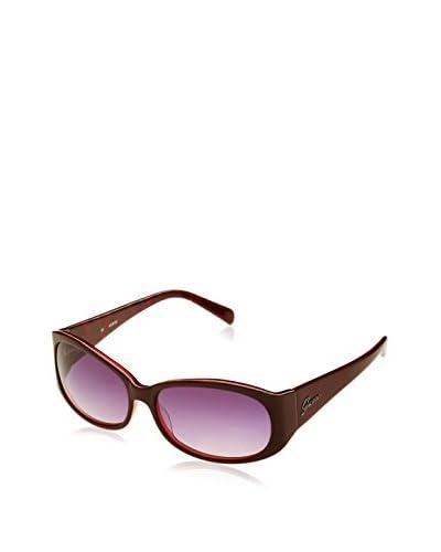 Guess Gafas de Sol SGU7134 Chocolate