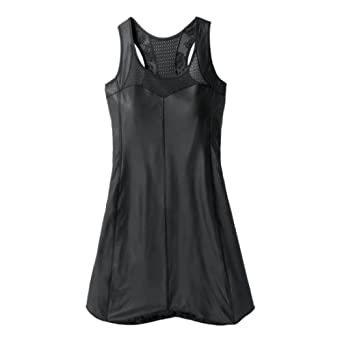 Buy Moving Comfort Switch It Up Dress by Moving Comfort