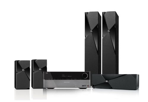 bose lifestyle 18 home theater system reviews photos  jbl home theater 5 1 price in mumbai latest