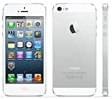 Apple iPhone5 64GB Softbank ホワイト