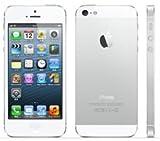 Apple iPhone5 64GB Softbank ホワイト