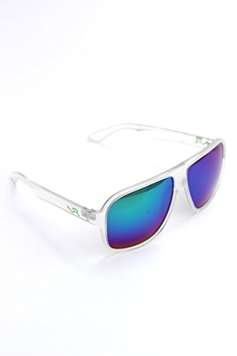 x-games-vooray-judith-shades-polarized-sunglasses-one-size-matte-clear