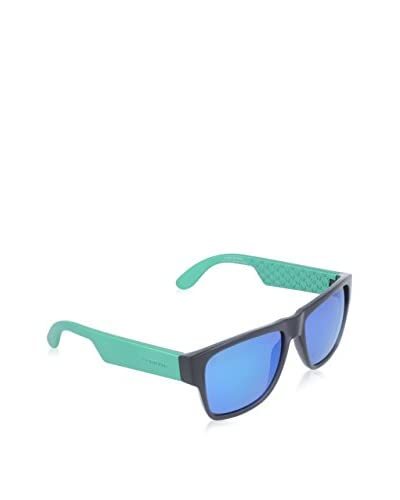 CARRERA Gafas de Sol 5002 (55 mm) Gris / Verde