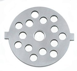 KitchenAid 9709030 1/4 inch Chopper Plate Get Rabate