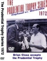 prudential-trophy-1972-dvd-import