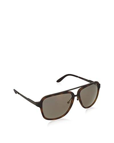 Carrera Sonnenbrille 97/S CT KMG (59 mm) braun