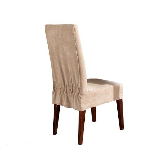Как сделать своими руками чехол для стула