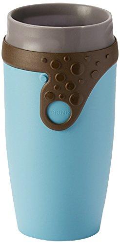 twizz-by-neolid-tazza-da-viaggio-vale-per-caffe-165-x-8-cm-350-ml-colore-blu-marrone