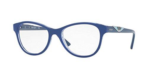 eyeglasses-vogue-vo-5055-f-2407-top-bluette-bluette-trasp