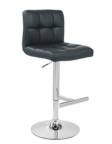 allegro-bar-stool-black