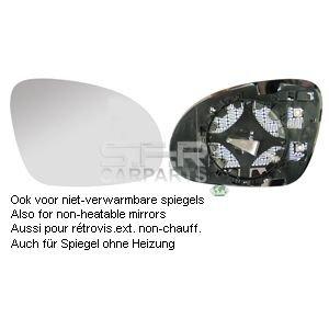 volkswagen-vw-eos-09-05-01-11-spiegelglas-beheizt-platte-rechts