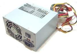 AOpen FSP250-60GTA 250W ATX Power Supply 56.04250.A11