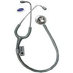 MSI Super Sonic Stethoscope