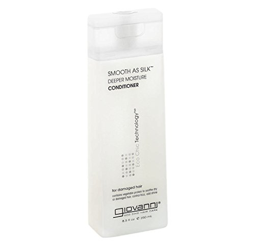 giovanni-eco-chic-cosmetics-smooth-as-silk-apres-shampooing-hydratant-pour-utilisation-quotidienne-6