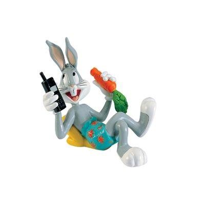 10350-bugs-bunny-mentira-importado-de-alemania