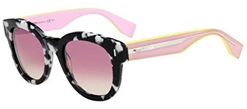 fendi-color-block-ff-0026-s-rondes-acetate-femme-marbled-pink-cherry-shaded-silver-mirrorudl-ev-50-2