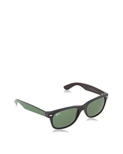 Ray-Ban Gafas de Sol Mod. 2132 61844E Negro