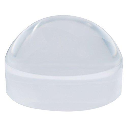 Reizen Dome Magnifier 4x 12D 50mm - 1