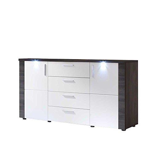 Design-Sideboard-mit-Beleuchtung-150-cm-Pharao24