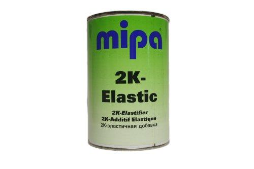 mipa-2k-elastic-additiv-weichmacher-fur-kunststofflackierungen-1-liter