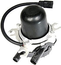 ACDelco 215-425 Air Pump