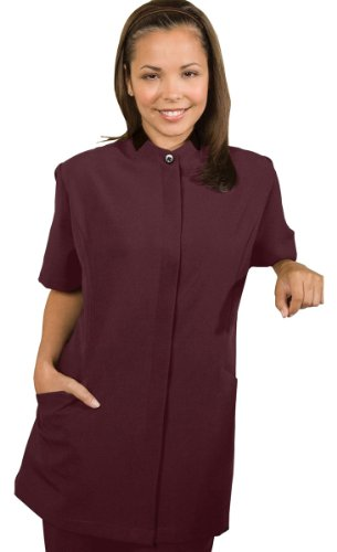 Young Work Clothes front-1048592