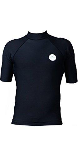 billabong-mens-surfplus-upf50-uv-protection-rash-vest-t-shirt-top-in-black-medium-black
