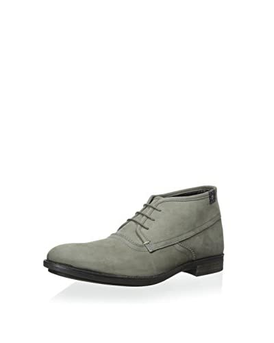 7 For All Mankind Men's Jett Lowrise Boot