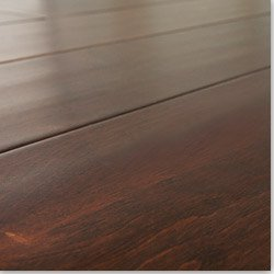 Harbors Collection - Distressed Engineered Wood Flooring Maple - Port / 6 in. / 1/2 in. / Length: Ra