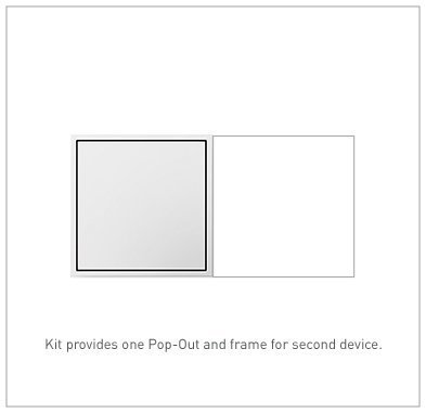 legrand-arptr152gw2-adorne-pop-out-outlet-2-gang-by-legrand