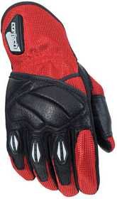Cortech GX Glove Photo